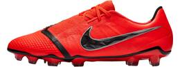 Vorschau: NIKE Firm-Ground Fußball Cleat PHANTOM VENOM ELITE FG