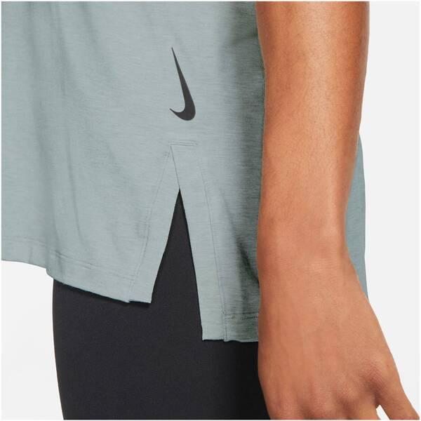 """NIKE Herren Yoga T-Shirt """"Nike Yoga Dri-Fit"""""""