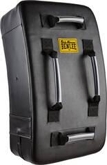 BENLEE PU Pre-Curved Strike Shield IMPACT