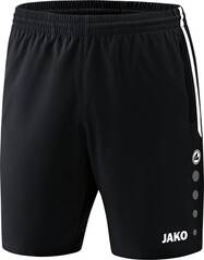 JAKO Damen Short Competition 2.0