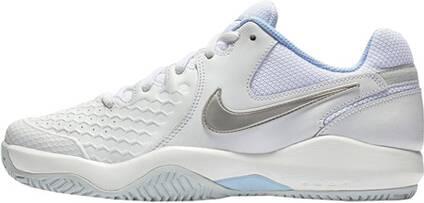 """NIKE Damen Tennisschuhe Hartplatz """"NikeCourt Air Zoom Resistance"""""""