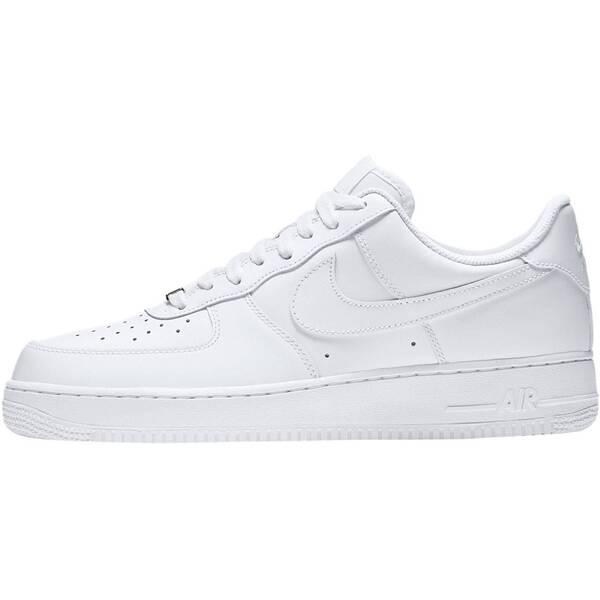 "NIKE Herren Sneaker ""Air Force"""