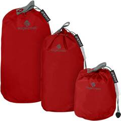 EAGLECREEK Packsack-Set Pack-It Specter™ Stuffer Set Mini