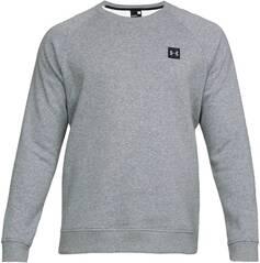 """UNDERARMOUR Herren Sweatshirt """"Rival Fleece Crew"""""""