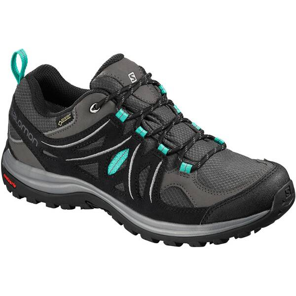 "SALOMON Damen Wanderschuhe ""Ellipse 2 GTX®"""