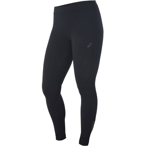 ASICS Damen Lauftights