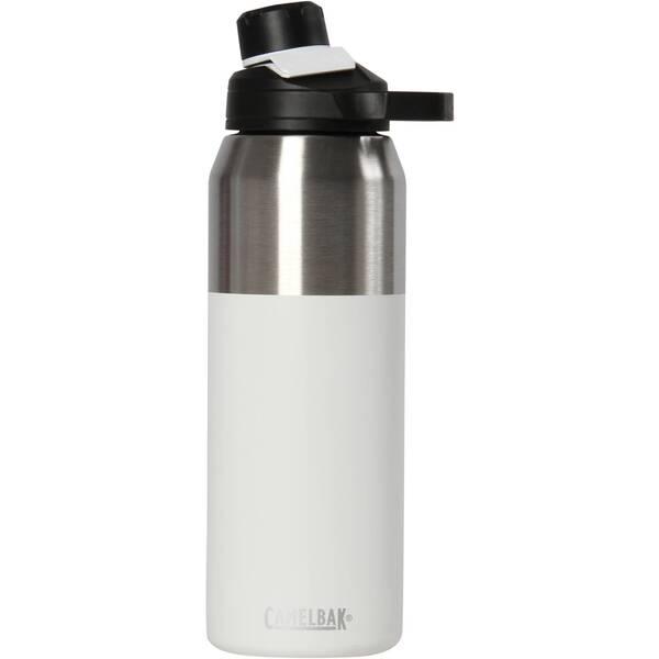 "CAMELBAK Trinkflasche ""Chute Mag"" 1 l"