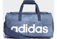 Vorschau: ADIDAS Herren Linear Performance Duffelbag S