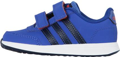 ADIDAS Jungen Sneakers VS Switch 2 CMF INF