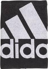 "ADIDAS Handtuch ""L"""