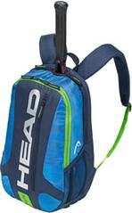 "HEAD Tennisrucksack ""Elite Backpack"""