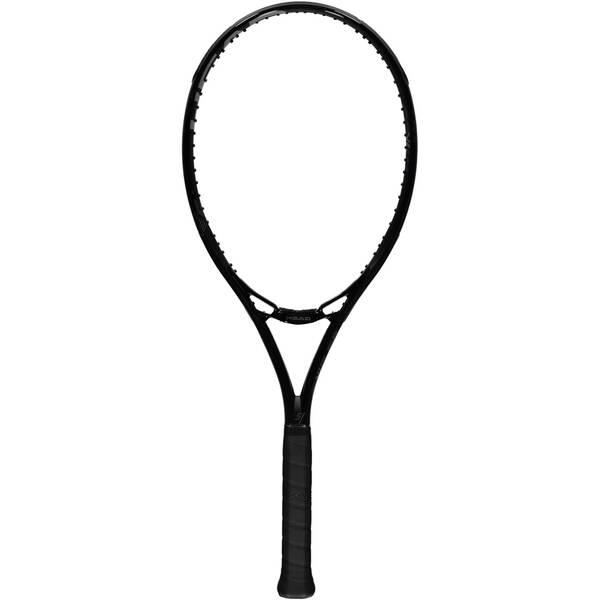 """HEAD Tennisschläger """"Graphene Touch MxG 5"""" unbesaitet"""