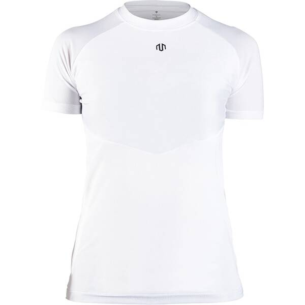 Sportshirt ' Compression Mesh T-Shirt '