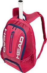 "HEAD Tennisrucksack ""Tour Team Backpack"""