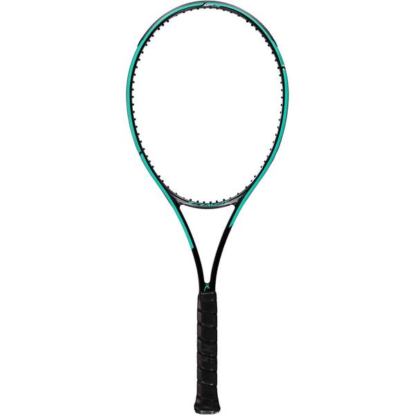 "HEAD Tennisschläger ""Graphene 360+ Gravity MP Lite"" - unbesaitet - 16x20"
