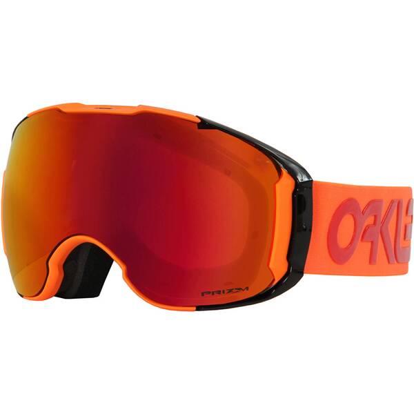 """OAKLEY Skibrille """"Airbrake XL"""""""
