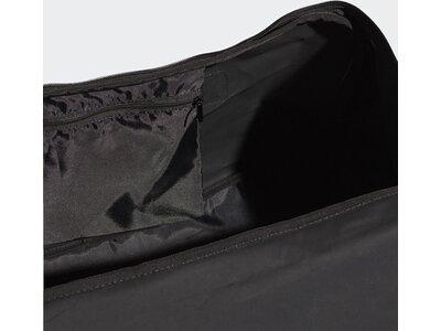 ADIDAS Herren Tiro Team-Tasche L Grau