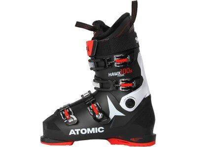 "ATOMIC Herren Skischuhe ""Hawx Prime 100X"" Schwarz"