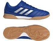 Vorschau: ADIDAS Fußball - Schuhe - Halle COPA Uniforia 20.3 IN Halle Sala