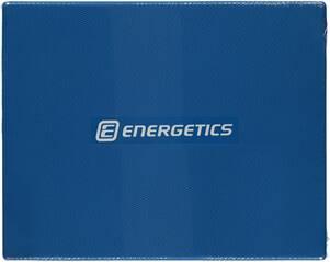 ENERGETICS Balance Pad