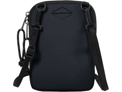 "EASTPAK Umhängetasche ""Buddy Cloud Navy"" Blau"