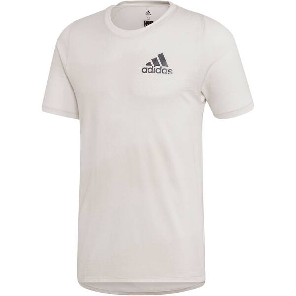 ADIDAS Herren Trainingsshirt FreeLift 360 Alife Graphic