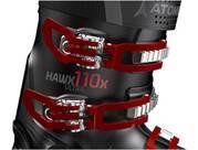 "Vorschau: ATOMIC Ski-Schuhe ""HAWX ULTRA 110 S"""