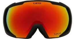 """Vorschau: GIRO Skibrille """"Onset"""""""