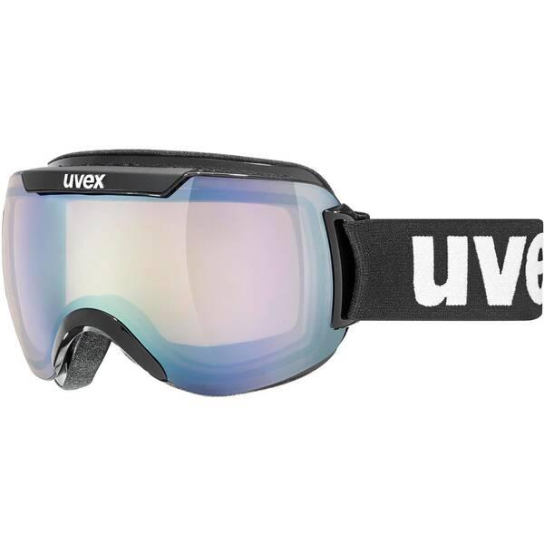 UVEX Ski- und Snowboardbrille Downhill 2000 Vario