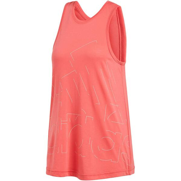 "ADIDAS Damen Trainings-Tanktop ""BOS Tank"""
