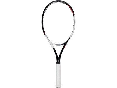 HEAD Herren Tennisschläger Graphene Touch Speed S - unbesaitet Weiß