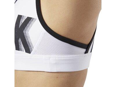 REEBOK Damen Reebok Hero Racer Brand Read Weiß