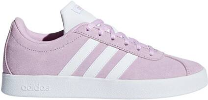 ADIDAS Mädchen Sneakers VL Court 2.0 K