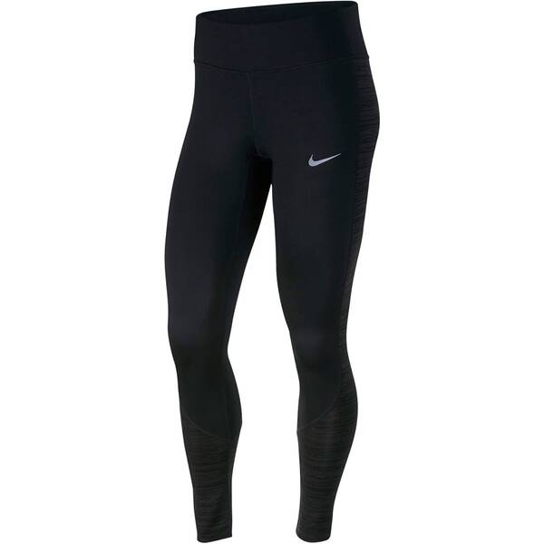 "NIKE Damen Lauftights ""Racer Warm Tight"""