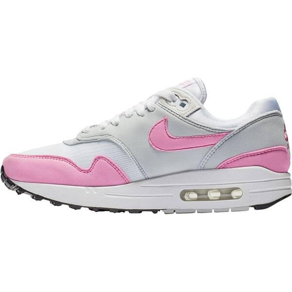 """NIKE Damen Sneaker """"Air Max 1 Essential"""""""