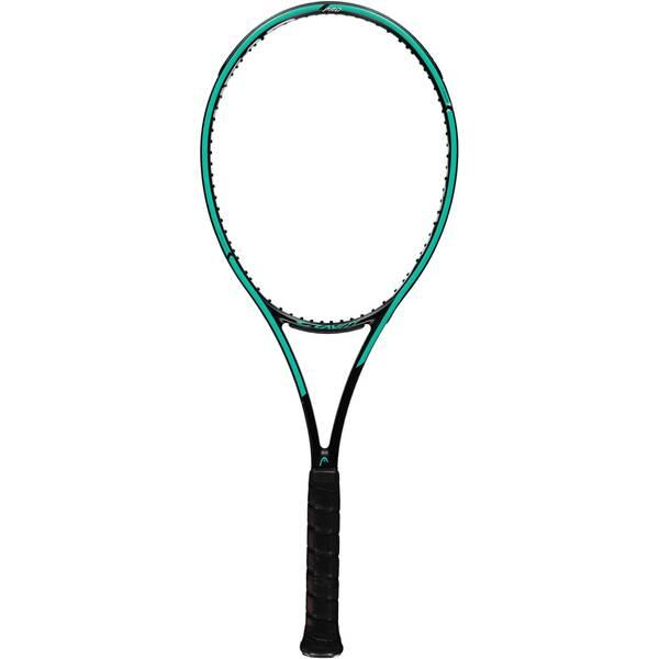 """HEAD Tennisschläger """"Graphene 360+ Gravity PRO"""" - unbesaitet - 18x20"""