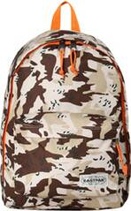 "EASTPAK Daybag ""Out of Office"""