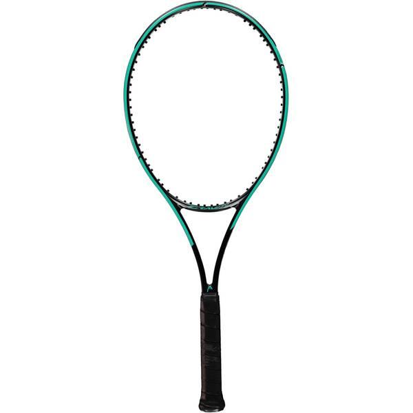 """HEAD Tennisschläger """"Graphene 360+ Gravity S"""" - unbesaitet - 16x20"""