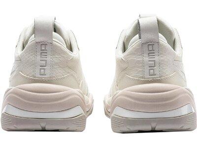 """PUMA Herren Sneaker """"Thunder Desert"""" Weiß"""