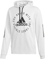 "ADIDAS Herren Sweatshirt ""Sport ID Hoodie"""