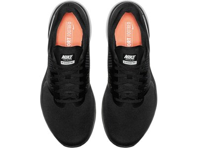 "NIKE Damen Trainingsschuhe ""In-Season TR 8"" Schwarz"