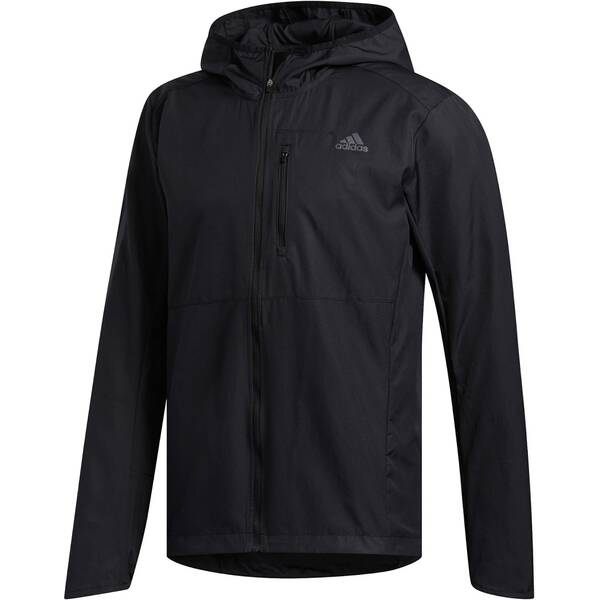 "ADIDAS Herren Laufjacke ""Own the Run"""