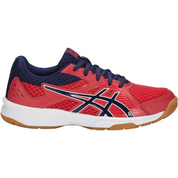 ASICS Kinder Volleyballschuhe UPCOURT 3 GS