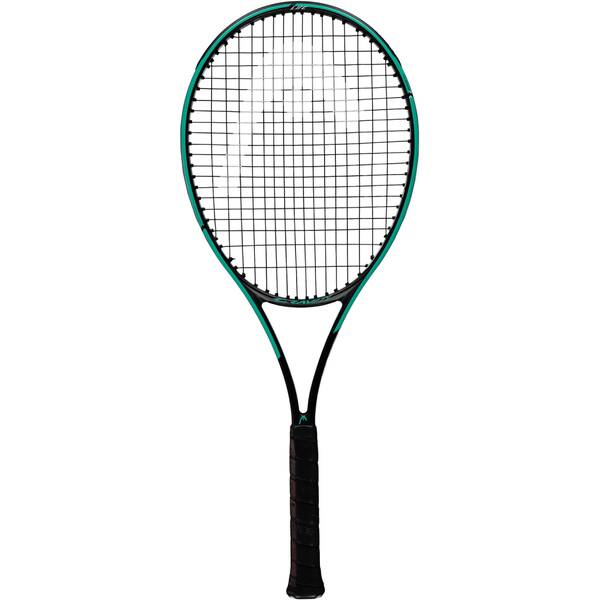 """HEAD Kinder Tennisschläger """"Gravity Lite"""" Midsize - besaitet"""