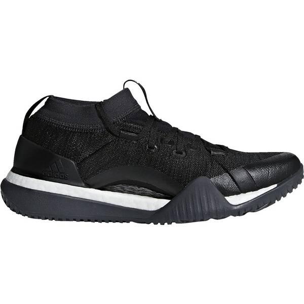 ADIDAS Damen Pureboost X TR 3.0 Schuh