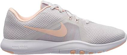NIKE Damen Trainingsschuhe Flex Trainer 8
