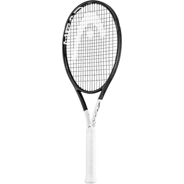 HEAD Tennisschläger Graphene 360 Speed Pro - unbesaitet - 18x20