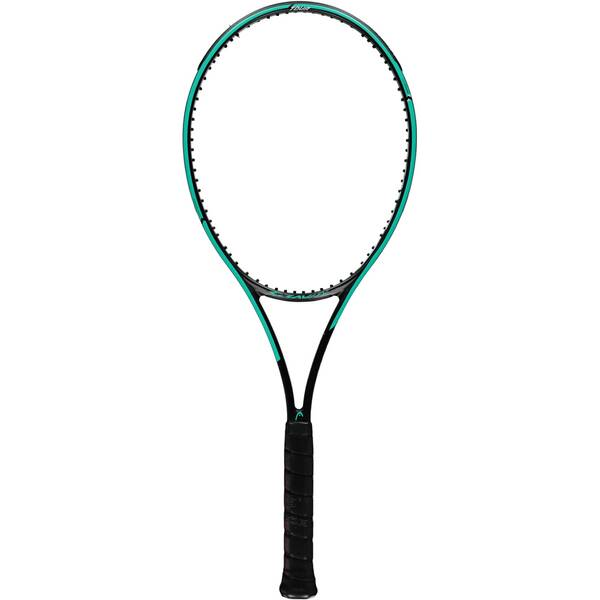 "HEAD Tennisschläger ""Graphene 360+ Gravity Tour"" - unbesaitet - 18x20"