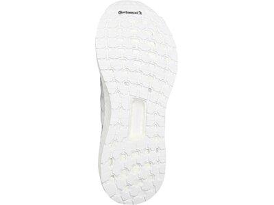 """ADIDAS Damen Laufschuhe """"Ultra Boost 19"""" Weiß"""
