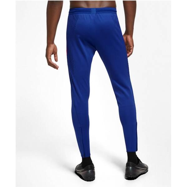 NIKE Replicas - Pants - International FC Chelsea London Vapor Knit Trainingshose CL